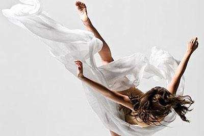 обучение танцам в Минске