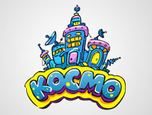 kosmo.by